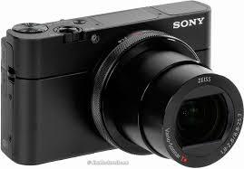 sony rx100 black friday ken rockwell u0027s photography news nov u0026 dec 2016