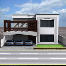 beauty small cottage style house plans house style design small
