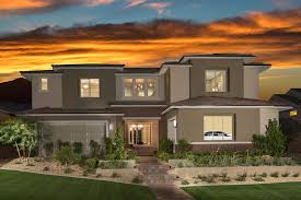 pulte homes homes for sale reverence by pulte homes in summerlin
