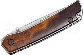 rockstead higo x iw zdp japanese folding knife 3 5