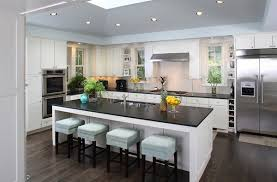 kitchen islands with seating for 6 15 pretty kitchen island with seating home design lover