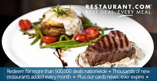 e gift cards restaurants specials by restaurant bogo 2 100 in restaurant egift
