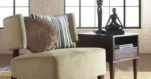 living room best 25 coffee table arrangements ideas on pinterest