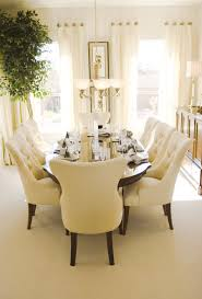 Best Ideas About Transitional Dining Rooms On Pinterest With - Transitional dining room chairs