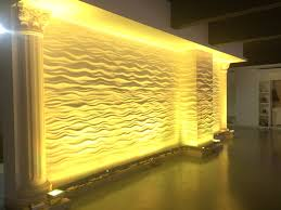 light interior wall lights design awesome spacing wall washer lighting fixture