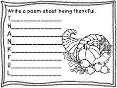 thanksgiving is for giving thanks thankful writing more