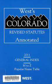 lexis law definition tutorial finding colorado statutes westminster law library