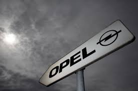 opel peugeot gm in talks to sell opel to peugeot implications of withdrawal