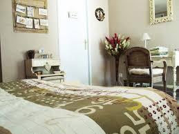 chambre d hote brioude chambre d hôtes vieille brioude location chambre d hôtes vieille