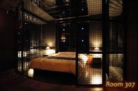 faire l amour dans la chambre j irai dormir chez godzilla mario ou dans une cage de