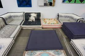 mah jong sofa jean paul gaultier mah jong sofa conceptstructuresllc com