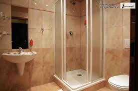 simple small bathroom designs astound indian design ideas rukle