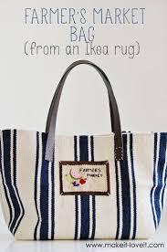 Ikea Rugs by Best 20 Ikea Rug Ideas On Pinterest Bedroom Inspo Room Goals