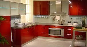 What Is New In Kitchen Design Kitchen Design Trends Kitchen Design