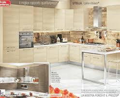 Cucine Modulari Ikea by Beautiful Mondo Convenienza Cucine Outlet Photos Ideas U0026 Design