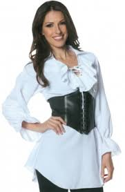 Ship Captain Halloween Costume Pirate Costumes Adults Pirate Halloween Costumes Pirate