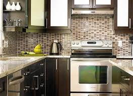 coline kitchen cabinets reviews coline kitchen cabinets reviews digitalstudiosweb com