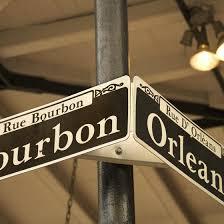 hotels that overlook bourbon street getaway tips