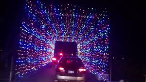 ottawa gift of lights amazing youtube