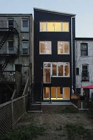 glamour minimalist japan house ideas 156 gallery photo 5 of 10
