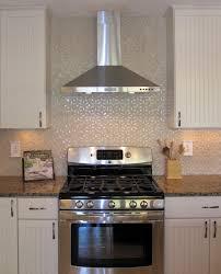 vintage kitchen backsplash bloom handmade tile vintage kitchen kitchens and ceilings