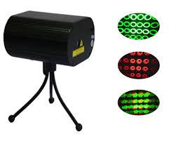 laser light projector laser stage lighting projector laser light