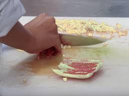 coefficient bac pro cuisine lycées jacques coeur bourges spécialité cuisine