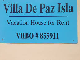 2 Bedroom House For Rent By Owner by Beautiful Newly Rebuilt 2 Bedroom Home With Private Pool Isla