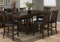Homelegance Ohana Counter Height Dining Homelegance Ohana Counter Height Dining Set Black D1393bk 36 For