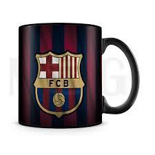 really cool mugs mugart pakistan u0027s first online premium mugs store