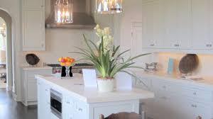 modern kitchen pendant lighting ideas beautiful kitchen pendant lighting fixtures aveda store featuring