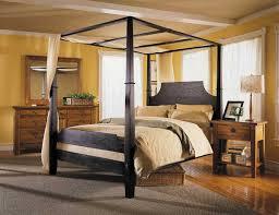 broyhill bedroom sets on attic heirlooms rustic oak panel bedroom