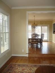 carrington beige paint pinterest home york and furniture