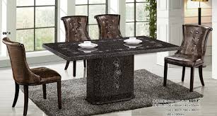 Black Dining Room Sets For Cheap Compare Prices On Stone Dining Table Sets Online Shopping Buy Low