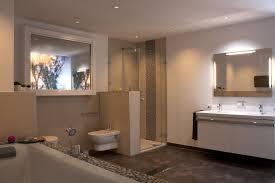 umbau badezimmer kiteo leuchten badlicht mit positiver wirkung bad heizung