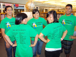 Event T Shirt Design Ideas Custom T Shirts For Jh Officers Model The New Club T Shirts
