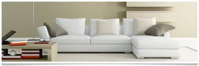 prezzo divani divani pisa consegne veloci e vendita sofa a prezzi economici