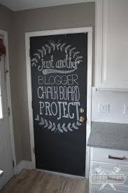 best 25 back doors ideas on pinterest black door runners grey
