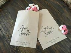 candy bar bags personalized goodie bags all you need is candy bar bag foil sted