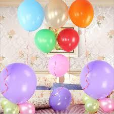 wedding backdrop balloons 20pcs jumbo 36inch party balloons big balloon birthday