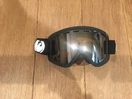 motocross goggles tinted ski goggles buy and sell on sidelineswap