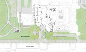 landmarks commission approves natural history museum expansion
