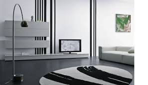 home design 87 mesmerizing little home design tv unit units and walls on pinterest regarding