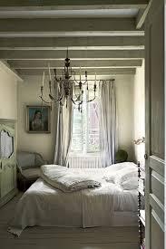 couleur chambre de nuit les couleurs de la nuit pour une chambre à coucher viving