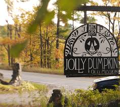 Jolly Pumpkin Restaurant Brewery by Most Picturesque Breweries And Taprooms Community Beeradvocate