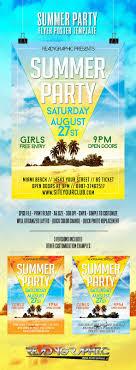 island brochure template poster template eoclone 23218c7ae6c3