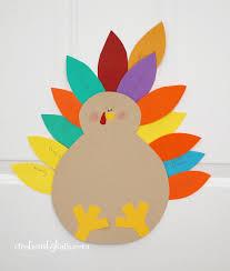 thanksgiving turkey decoration home design diy thanksgiving turkey decorations rustic kids diy