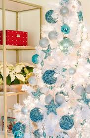 35 frosty blue and white décor ideas digsdigs