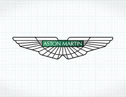 an encyclopedia of automotive emblems gear patrol