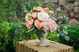 flower deliver las vegas florist flower delivery by flora couture by floral 2000